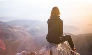 22 روش برای درمان افسردگی شکست عشقی