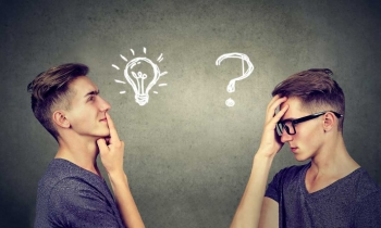 ذهن قوی چیست