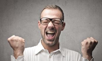 6 راهکار برای احساس شادی در زندگی روزمره