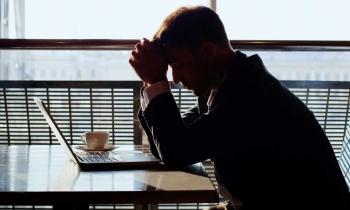 روش های مقابله با افسردگی