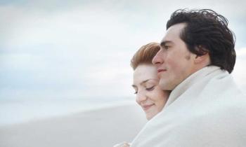 روابط زناشویی در دوران بارداری