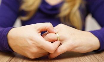 طلاق توافقی چیست