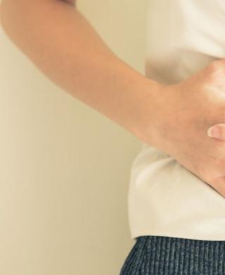 درمان دل پیچه در کوتاهترین زمان
