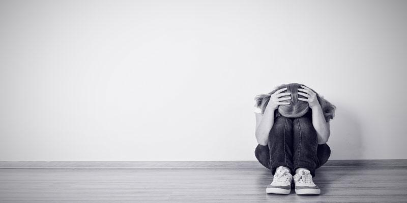 افسردگی چیست؟