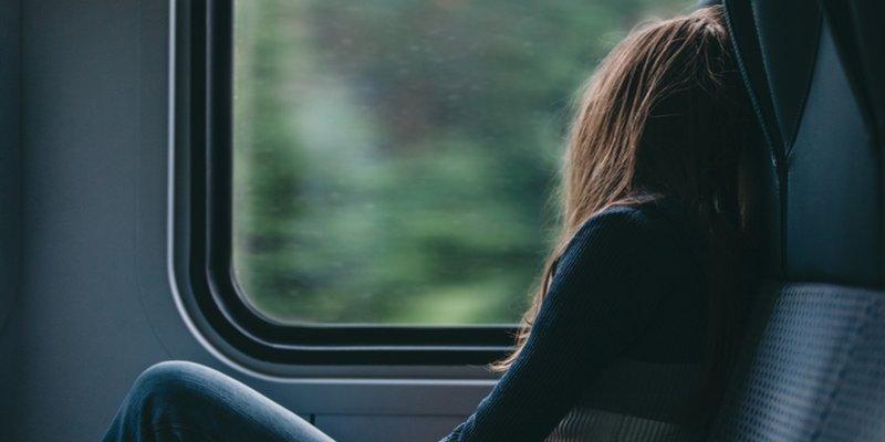 چه افرادی به افسردگی مبتلا میشوند؟
