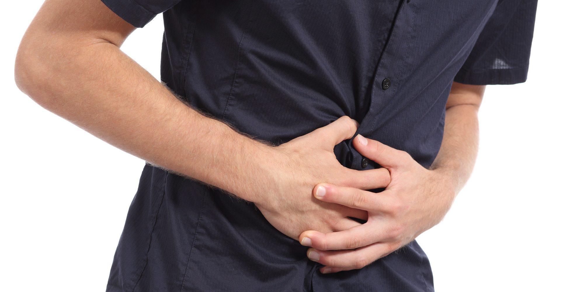 درمان یبوست با انجیر خشک