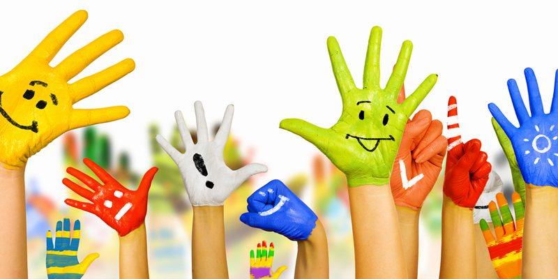 روش اجرای بازی درمانی برای کودکان ADHD