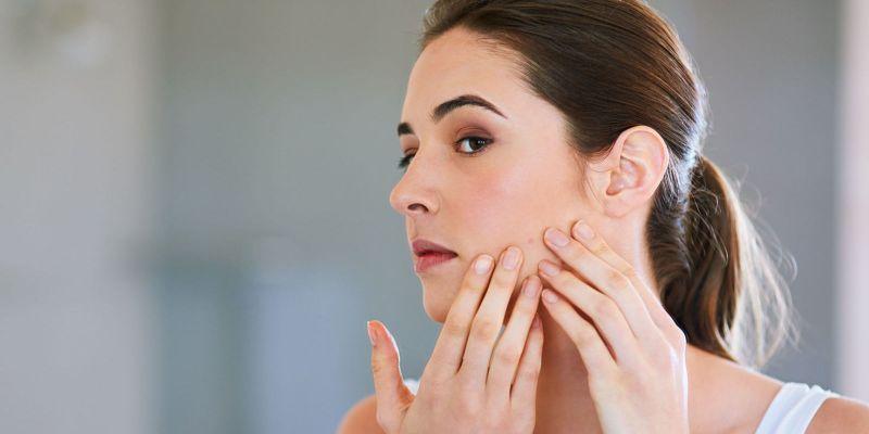 فواید عرق شاتره برای سلامت پوست