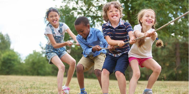 پیشنهاداتی برای از بین بردن خودارضایی در کودکان