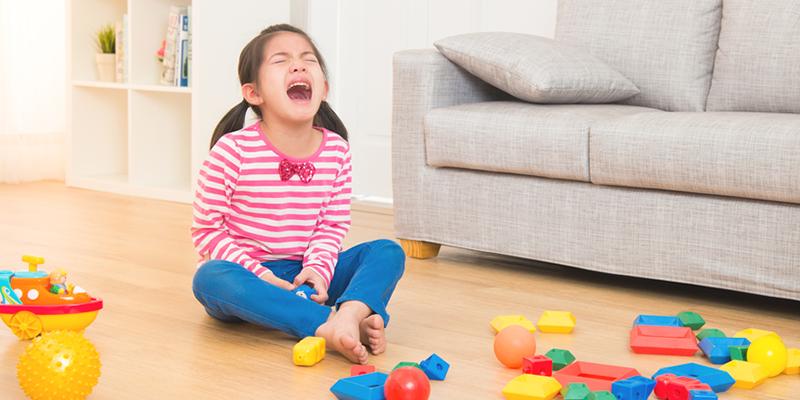 تفاوت خود ارضایی در کودکان و بزرگسالان