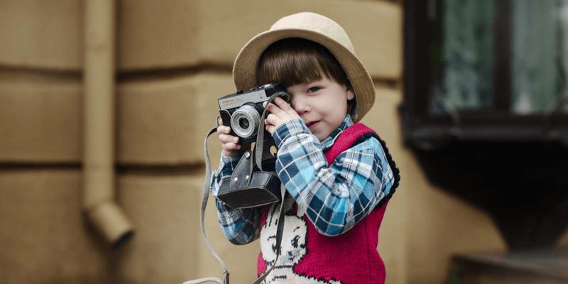 آموزش گفتار درمانی کودک 2 تا 3 ساله در خانه