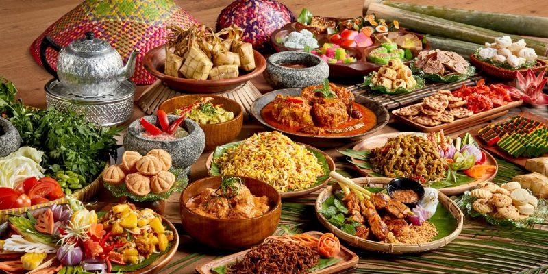 توصیه های تغذیه ای در ماه رمضان