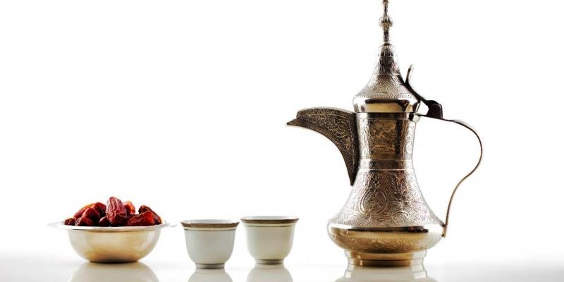 رژیم غذایی ماه رمضان برای کاهش وزن
