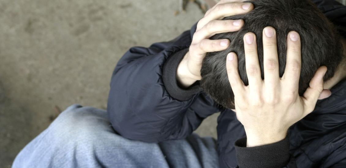 حقایقی در رابطه با افسردگی نوجوانان و نشانه های آن