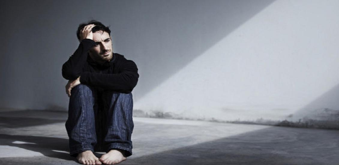 افسردگی و کرونا