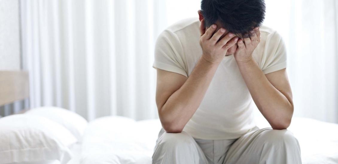 سادیسم و ناهنجاریهای جنسی