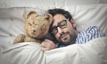 خواب افراد موفق