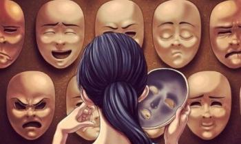 شخصیت شناسی