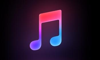 فواید گوش دادن به موسیقی