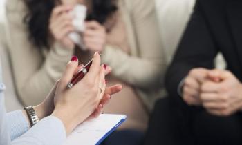 مشاوره روان درمانی چیست