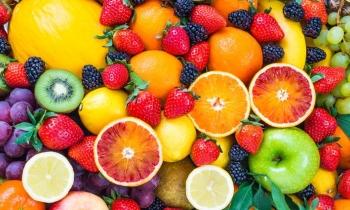 میوه های مضر برای دیابت و قند خون