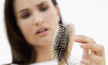 نگهداری و تقویت موها