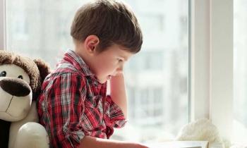 چطور الهام بخش کودکان باشیم